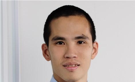 Ứng dụng giao thuốc Việt nhận đầu tư 1 triệu USD