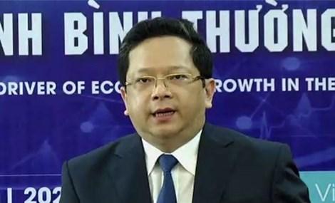 Lời giải cho kinh tế số Việt Nam trong bối cảnh bình thường mới.