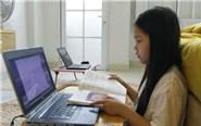 Giải bài toán dạy và học trực tuyến trong các nhà trường