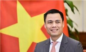 Chuyến công tác nước ngoài của Chủ tịch nước cóý nghĩa hết sức quan trọng