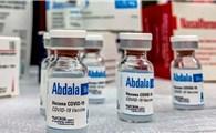 Vietnam approves Cuba's Covid-19 vaccine