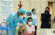Campuchia cân nhắc tiêm mũi vaccine thứ 4
