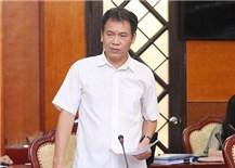 Vì sao Campuchia nóng lòng chờ Việt Nam chốt ngày tổ chức SEA Game 31?