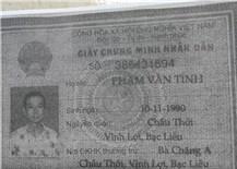 Tây Ninh truy tìm thanh niên nhập cảnh từ Campuchia trốn khỏi khu cách ly