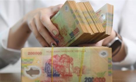 16 ngân hàng giảm gần 9.000 tỷ đồng lãi vay cho khách hàng