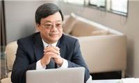 """Triết lý khởi nghiệp của tỷ phú Nguyễn Đăng Quang: Bạn chưa thể bắt đầu nếu chưa hình dung được cách giải quyết vấn đề! Tránh cách nghĩ """"cứ làm đã rồi tính""""!"""