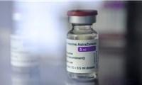 Italy viện trợ bổ sung 796.000 liều vaccine AstraZeneca cho Việt Nam