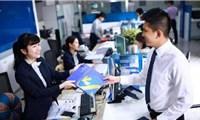 Liệu Việt Nam có thể trở thành vũ đài tiếp theo về công nghệ tài chính của Đông NamÁ hay không?