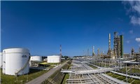 Sản xuất, kinh doanh xăng dầu đình trệ vì Covid