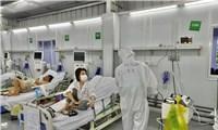 Nghiêm cấm tham nhũng, lợiích nhóm trong việc mua sắm thiết bị y tế