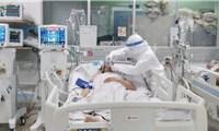 Sáng 23/9: Hơn 487.200 ca COVID-19 đã khỏi bệnh; 17 tỉnh, thành qua 14 ngày không ghi nhận F0 trong nước