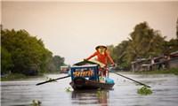 Du lịch đồng bằng sông Cửu Long: Làm gì để duy trì và phát huy nét riêng sau đại dịch?