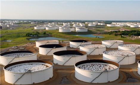 Giá xăng dầu hôm nay 23.9.2021: Tồn kho dầu thô Mỹ lao dốc, giá dầu tăng mạnh