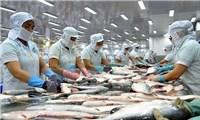 Thế mạnh tỷ USD Việt Nam lao dốc, những con số cảnh báo