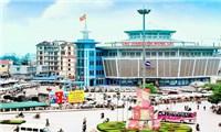 Quảng Ninh: Thành phố Móng Cái lên kế hoạch kích cầu du lịch