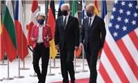 Quan hệ Mỹ và đồng minh châuÂu liệu có tiếng nói chung