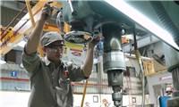 Bộ Công Thương: Tiếp sức để doanh nghiệp'vượt bão' COVID-19