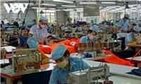 Vướng quy định,ít doanh nghiệp ở Bình Thuận được hỗ trợ khó khăn vì dịch bệnh
