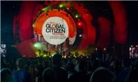 Lễ hộiâm nhạc trên 6 châu lục: Nâng cao nhận thức biến đổi khí hậu và công bằng vaccine