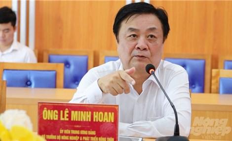 TP.HCM sẽ phục hồi kinh tế nhanh hơn 13 tỉnh ĐBSCL