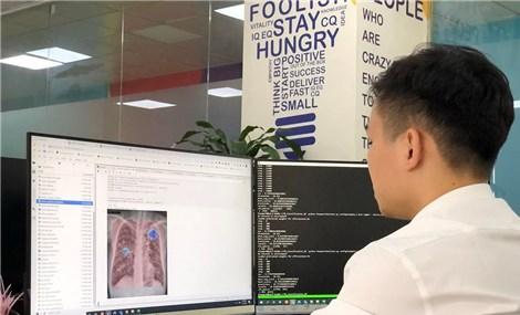 """Cần sớm triển khai cơ chế Sandbox trong lĩnh vực Y tế để thúc đẩy sản phẩm """"Make in Viet Nam"""""""