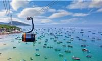 Sau thời gian dài chờ đợi, nhiều hòn đảo nổi tiếng ở Đông NamÁ đã mở cửa trở lại cho du khách