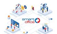 Bộ sản phẩm hỗ trợ chuyển đổi số toàn diện công tác văn phòng của MobiFone