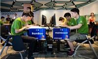 Nền tảng CodeLearn và giấc mơ nâng tầm giáo dục công nghệ ở Việt Nam