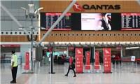 Australia sẽ nới lỏng các hạn chế biên giới từ tháng 11