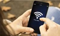 Hàng triệu smartphone, máy tính cũ sẽ mất kết nối Internet từ ngày 1/10