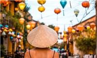 Đầu tư vào văn hóa: chiến lược giúp gia tăng tỷ lệ lưu trú tại Hội An