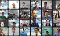 Nguồn nhân lực lao động cho TP Hồ Chí Minh và các tỉnh lân cận sau đại dịch