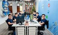 Thời cơ của nhân lực ngành công nghệ