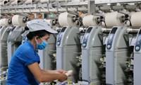 Chỉ thị mới về phục hồi sản xuất tại các khu vực sản xuất công nghiệp