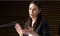 New Zealand từ bỏ chiến lược 'không Covid' khi biến thể Delta chứng tỏ khó có thể loại trừ