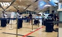 Khánh Hòa chuẩn bị điều kiện đón các chuyến bay nội địa