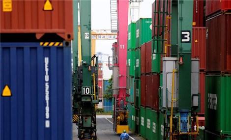 Đà phục hồi kinh tế toàn cầu giảm tốc