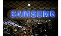 Samsung Electronics có thể đạt lợi nhuận hàng quý tốt nhất 3 năm qua