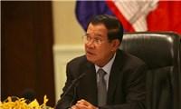 Thủ tướng Campuchia chỉ đạo nghiên cứu sửa đổi Hiến pháp