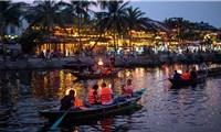 Reuters& CNN: Việt Nam chuẩn bị đón khách quốc tế từ tháng 12 và sẽ mở cửa trở lại hoàn toàn vào tháng 6 năm 2022
