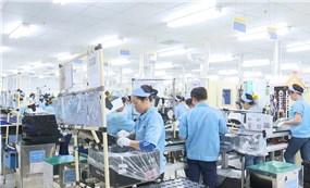 Việt Nam được xếp hạng cao về hiệu quả kinh tế tại Đông Nam Á