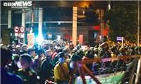 Doanh nghiệp ở TP.HCM và Bình Dương đang'trầy trật' tìm người lao động