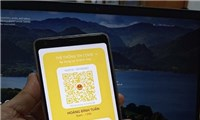 Phiên bản mới PC-Covid cải thiện tính năng thẻ thông tin Covid,áp dụng được cho từng tỉnh