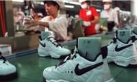 Bác thông tin Nike chuyển sản xuất ra khỏi Việt Nam
