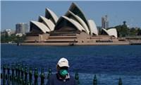 Australia: Sydney chuẩn bị gỡ phong tỏa, các chuyên gia lo ngại việc mở cửa đang diễn ra quá nhanh