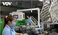 Doanh nghiệp khôi phục sản xuất: Ngổn ngang mối lo