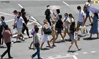 Singapore mở hành lang đi lại với 8 quốc gia, hướng đến mục tiêu'bình thường mới'