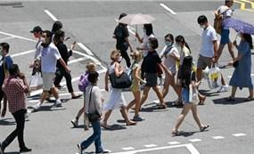 Singapore mở hành lang đi lại với 8 quốc gia, hướng đến mục tiêu 'bình thường mới'