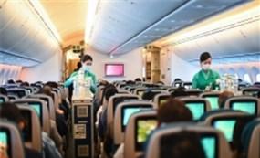 Hà Nội yêu cầu người bay từ TP.HCM về cách ly tập trung 7 ngày