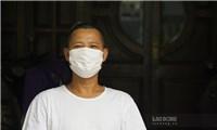 Hà Nội đưa 3 huyện lên thành phố: Người dân địa phương kỳ vọng điều gì?